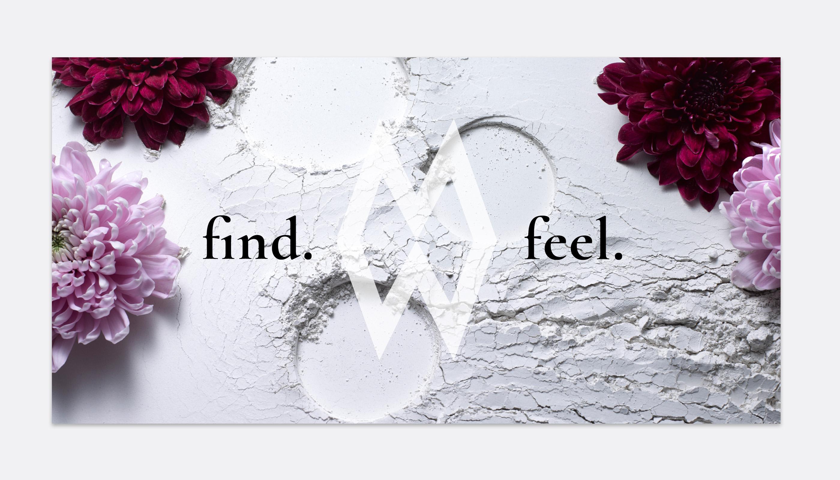 GG_find_feel_10
